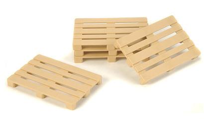 1 14 euro paletten rs modellbau shop. Black Bedroom Furniture Sets. Home Design Ideas