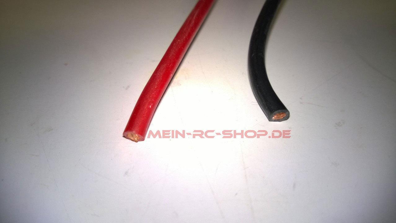 silikonlitze 1 0mm rs modellbau shop. Black Bedroom Furniture Sets. Home Design Ideas