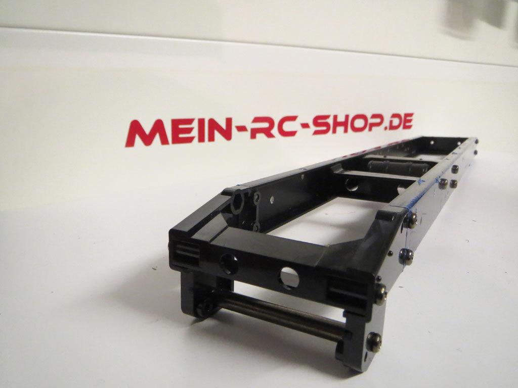 1 14 zweiachs fahrgestell rs modellbau shop. Black Bedroom Furniture Sets. Home Design Ideas