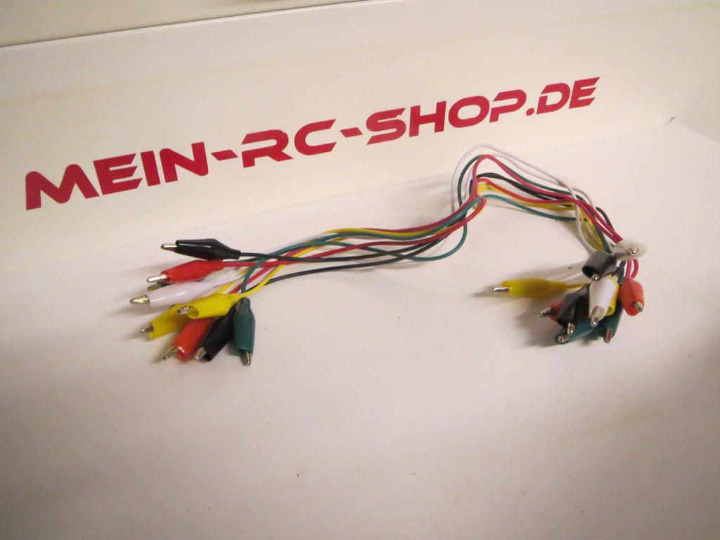 mess kabel rs modellbau shop. Black Bedroom Furniture Sets. Home Design Ideas