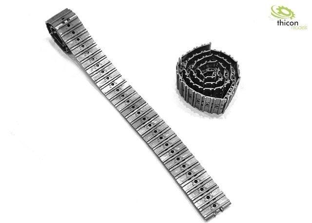 2 x S/ägekette Schnittl/änge 1x Kettenbertl F/ührungsschiene f/ür Motors/äge DOLMAR PS420 C 45 cm Schwert 325 1,3 mm